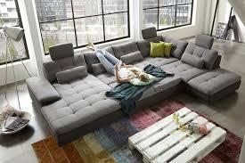 wohnzimmer sofa polstermöbel sofa sessel kaufen dodenhof posthausen bremen