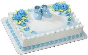 baby birthday cake baby birthday cakes baby shower cakes christening cake design
