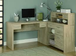 Reclaimed Wood File Cabinet File Cabinet Img 6115 Desk With File Cabinet File Cabinets