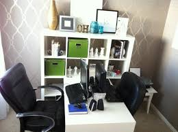 Work Desk Ideas 59 Best Desks Images On Pinterest Ikea Hackers Office Ideas And