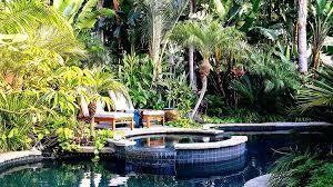 gardening in hawaii home vegetable gardening in starting a