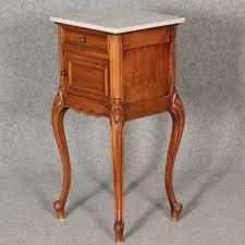 Kleiner Schreibtisch Antiker Tisch Tische Barocktisch Biedermeiertisch Küchentisch