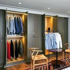 small closet lighting ideas battery closet lighting ideas guide safer brighter homes tinyrx co