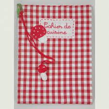 cahier de cuisine broderies de la cigogne strasbourg