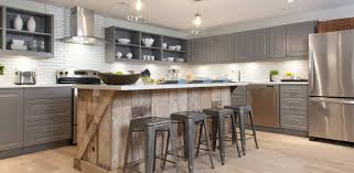 remodeled kitchen ideas decor how to remodel kitchen cabinets arresting how to kitchen