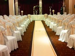 Cheap Wedding Chair Covers Butlers Occasions Wedding Chair Cover Rental Affordable Chair