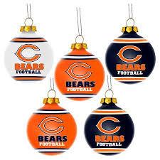 chicago bears fan shop sports time