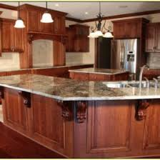 cabinets to go indianapolis cabinets to go indianapolis f84 all about simple home decoration