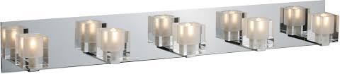 et2 lighting e22171 18 bathroom lighting