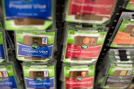prepaid gift cards prepaid card rule by cfpb aims to increase protections money