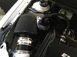 vauxhall astra vxr black vauxhall vxr performance parts enhance performance