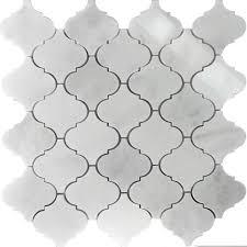 others moroccan tile backsplash cheap mosaic tile 4x4 tile