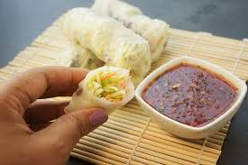 where to buy rice paper wraps rice paper wrappers shoot cooking clarified