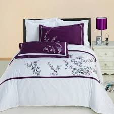 Cotton Queen Comforter 20 Best Bedding Sets Images On Pinterest 3 Piece 3 4 Beds And