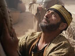 free bible images two miracles as jesus heals a woman who