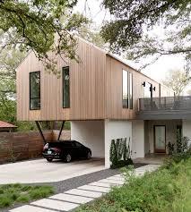 Modern Houses Design Best 20 Modern House Facades Ideas On Pinterest Modern