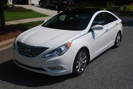 hyundai sonata limited 2012 2012 hyundai sonata limited reviews msrp ratings with