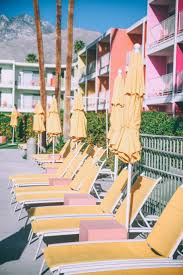 715 best palm springs fabulous images on pinterest palm springs