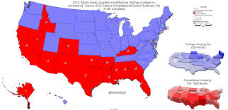 Utah Concealed Carry Map what is wrong with our map u2013 the soap box