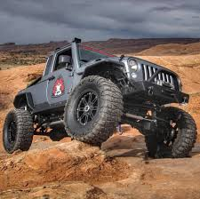 hauk jeep river raider off road home facebook