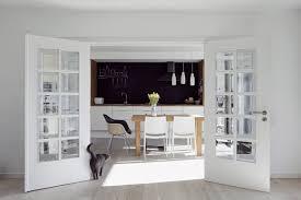 roomido küche grotheer architektur fri auf roomido