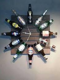 best 25 beer bottles ideas on pinterest beer bottle crafts