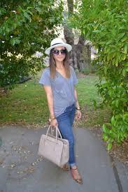 the quintessentialsdressing up a t shirt u0026 jeans sneak peek