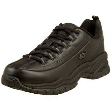 womens safety boots walmart canada womens work and safety shoes amazon com