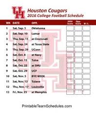 2016 sec football helmet schedule sports pinterest helmets