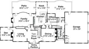best house plan websites house plan websites house plans websites kerala top10metin2 com
