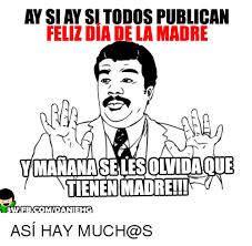 Ay Si Meme - 25 best memes about ay si ay si ay si ay si memes