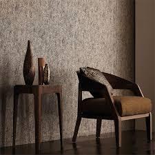 vinyl wallpaper shop vinyl wallpaper for walls in bangalore