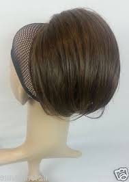 accessorize hair cheap accessorize hair find accessorize hair deals on line at