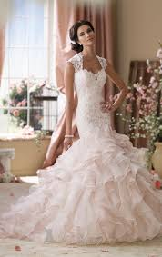 fairytale wedding dresses 22 lace dresses for fairytale wedding style motivation