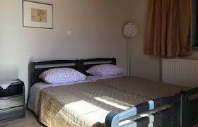 lotus sea view apartment u2013 rent apartments