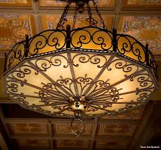 Chandeliers Designs Pictures Ironwood Designs Photo Gallery Of Hand Crafted Metal Lighting