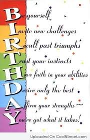 30 best 50th birthday quotes images on 50th birthday
