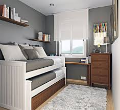 bedrooms bedroom design ideas wall colour combination for small