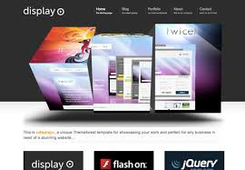 beste website design the best themes for business creative development