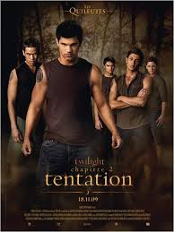 76 best teen film images on pinterest hd streaming teen and