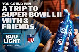 bud light gold can rules bud light nfl 2017 friendship sweepstakes on snapchat