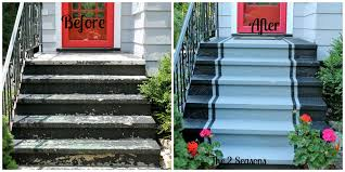 How To Give Your House Curb Appeal - 10 ways to improve curb appeal to sell your home faster and for