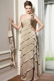 The Beauty Of Jasmine Bridal Dresses 100 Best The Beautiful Mothers Of Images On Pinterest Bride