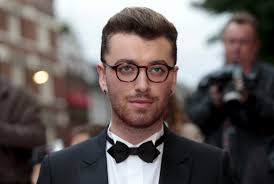 grammy winners list for 2015 includes sam smith pharrell gq men of the year awards 2015 sam smith james corden lewis