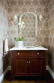 designing a bathroom bathroom wallpaper designs wallpaper for the bathroom wallpaper