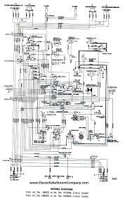 john deere 4230 wiring harness john deere tractor wiring harness
