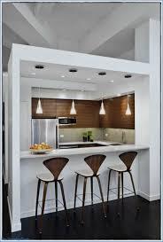 chambre style am駻icain bar am駻icain cuisine 100 images bar americain cuisine simple