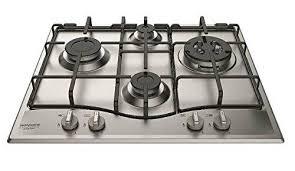 ricambi piani cottura ariston piano cottura ariston ricambi nuovo o usato trieste friuli