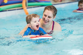 otter tots swim u2013 baby swimming and swimming lessons for