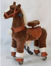 horse land toys images photos u0026 pictures alibaba